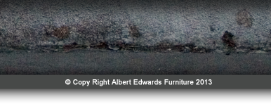Albert-Edwards-Furniture